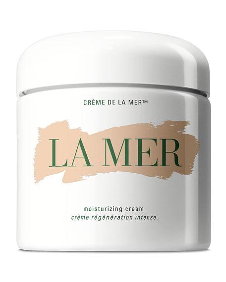 La Mer 16.5 oz. Crème de la Mer Moisturizing Cream
