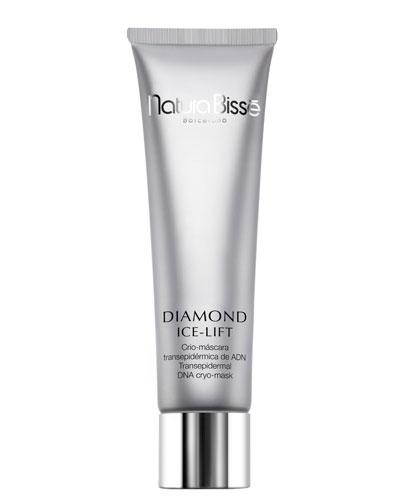 Diamond Ice-Lift, 3.5 oz.