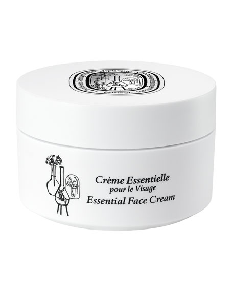 Diptyque 1.7 oz. Essential Face Cream