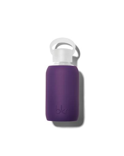 Glass Water Bottle, Taj, 250 mL