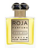 Reckless Parfum Pour Homme, 1.7 oz./ 50 mL