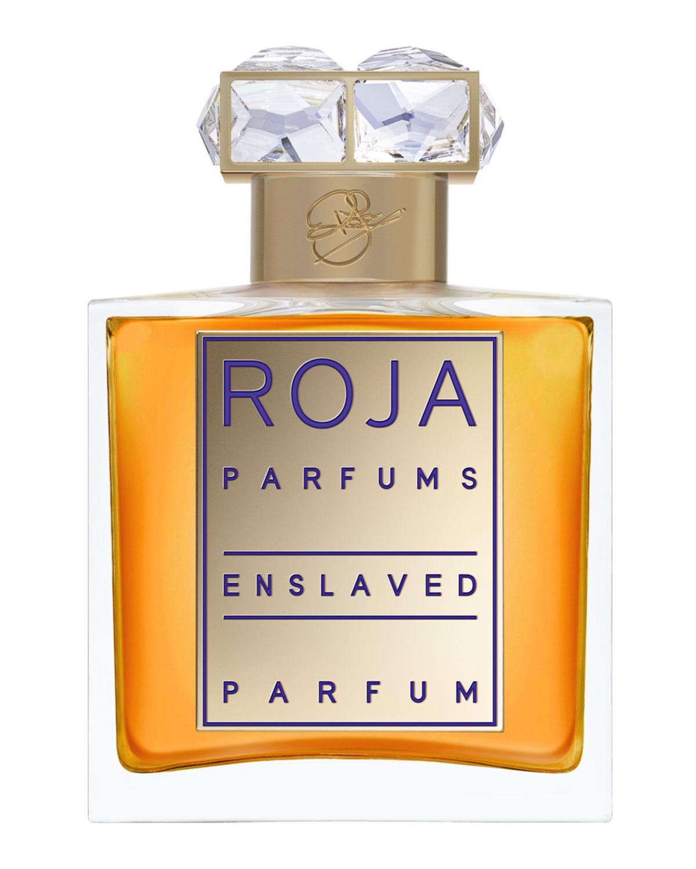Roja Parfums ENSLAVED PARFUM POUR FEMME, 1.7 OZ./ 50 ML