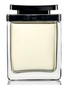 Eau de Parfum, 3.4 oz./ 100 mL