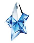 Thierry Mugler Angel Eau de Parfum & Matching