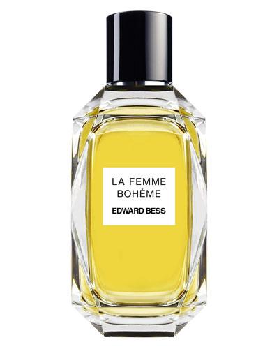 La Femme Boheme, 3.4 oz.