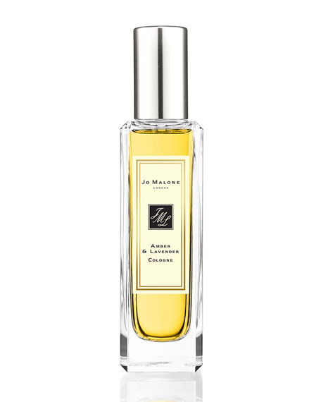 Jo Malone London 1.0 oz. Amber & Lavender Cologne