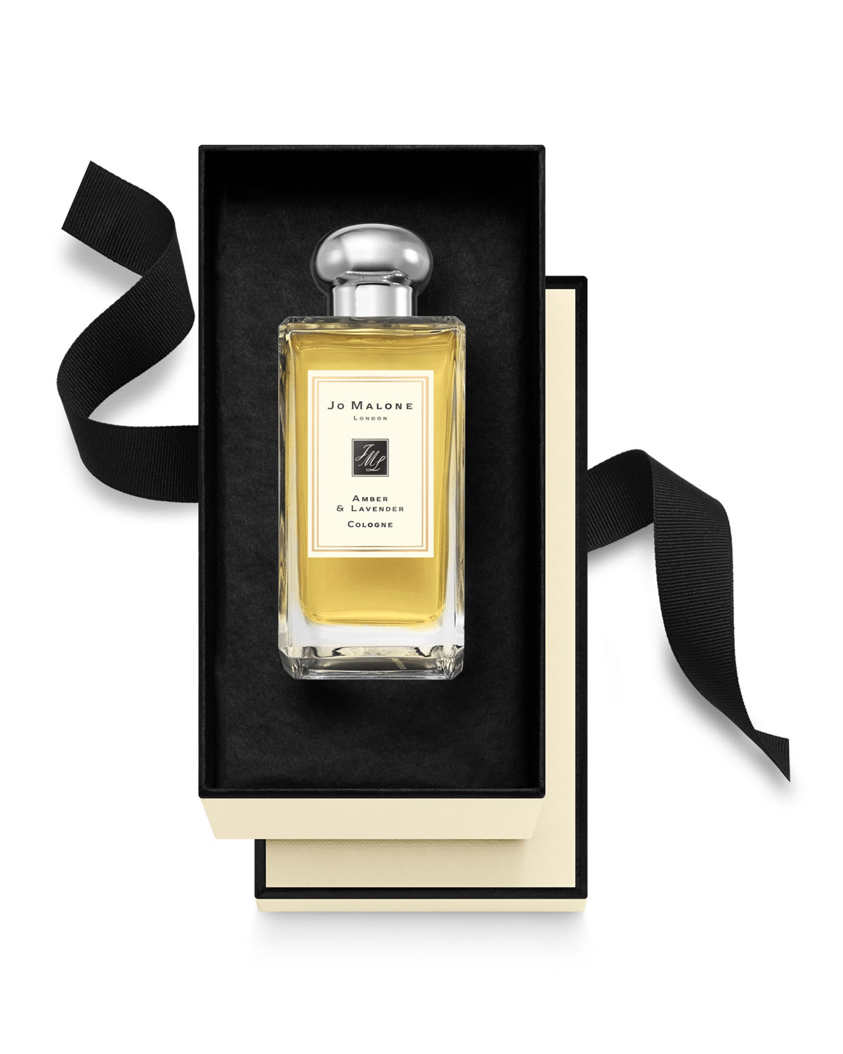 Jo Malone London 3.4 oz. Amber & Lavender Cologne
