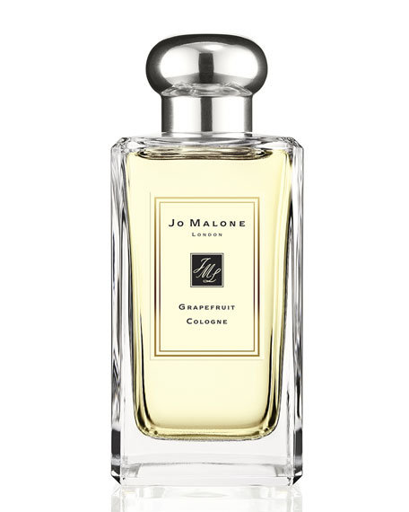Jo Malone London 3.4 oz. Grapefruit Cologne