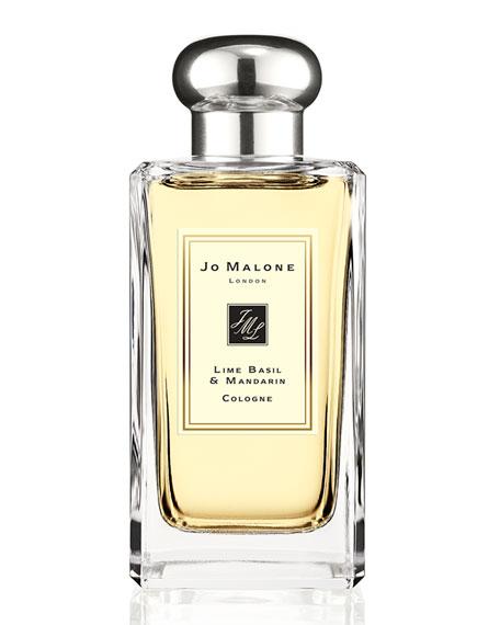 Jo Malone London 3.4 oz. Lime Basil & Mandarin Cologne