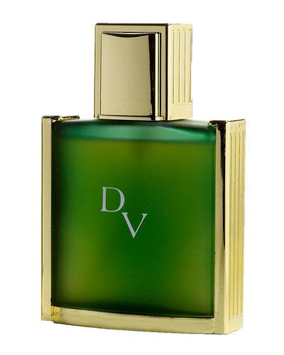 Duc de Vervins Eau de Toilette, 4.0 oz.