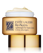 Re-Nutriv Lightweight Crème, 1.7 oz.