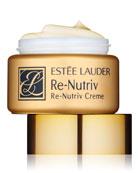 Re-Nutriv Crème, 1.7 oz.