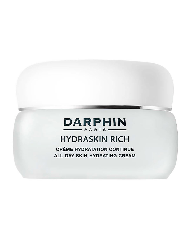 1.7 oz. Hydraskin Rich All-Day Skin-Hydrating Cream