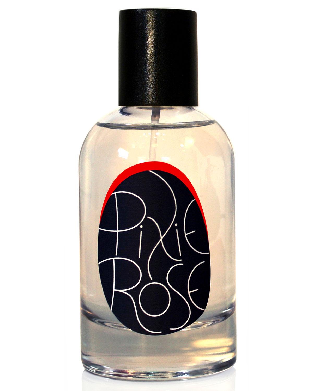 MOJO MAGIQUE PIXIE ROSE, 3.4 OZ./ 100 ML