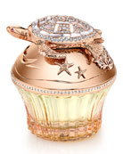 Limited Edition Hauts Bijoux, 2.5 oz./ 75 mL