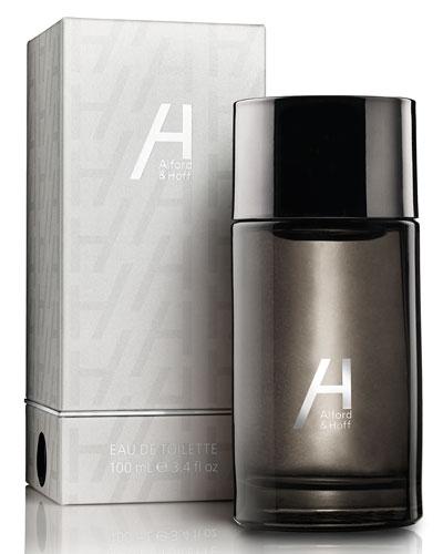 No. 3 Fragrance, 3.4 oz.