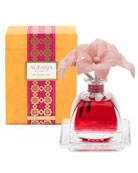 Agraria Cedar Rose AirEssence, 7.4 oz./ 220 mL