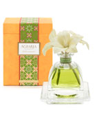 Agraria Lime & Orange Blossoms AirEssence, 7.4 oz./