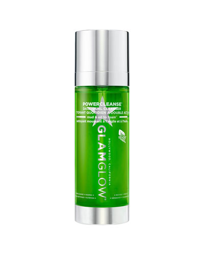 POWERCLEANSE&#153 Daily Dual Cleanser, 5.0 oz.