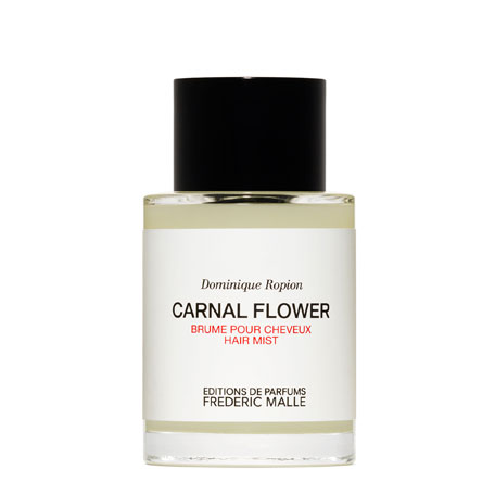 Frederic Malle 3.4 oz. Carnal Flower Hair Mist