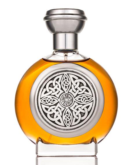 Boadicea the Victorious 3.3 oz. Almas Oud Eau de Parfum