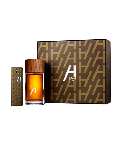 Signature Fragrance Gift Set