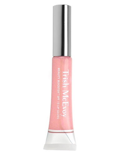 Beauty Booster® Lip Gloss SPF 15