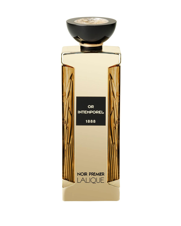 Or Intemporel 1888 Eau de Parfum
