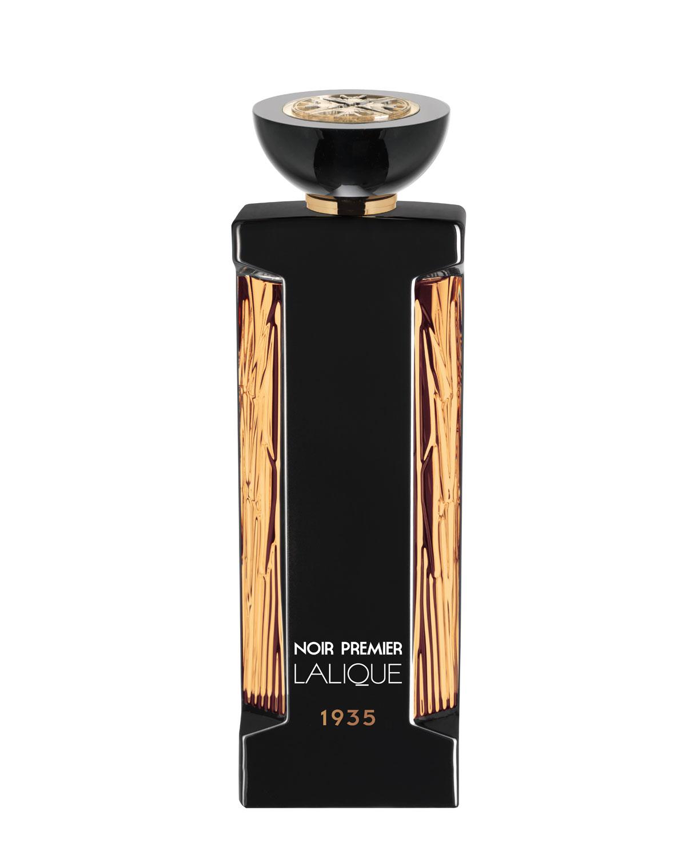Rose Royale 1935 Eau de Parfum