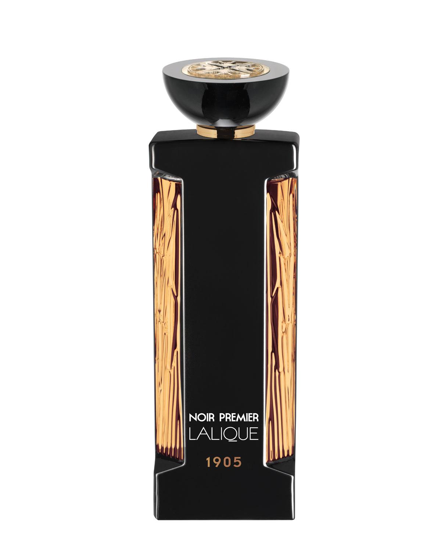 Terres Aromatiques 1905 Eau de Parfum
