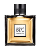 Ideal L'Homme Eau de Toilette Spray, 3.4 oz./ 100 mL