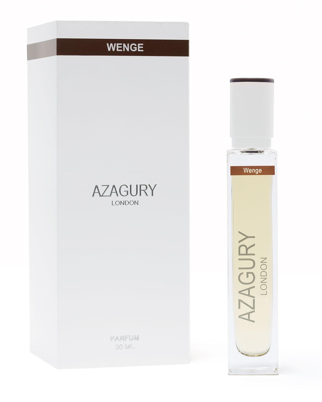 Wenge Perfume, 1.7 oz./ 50 mL