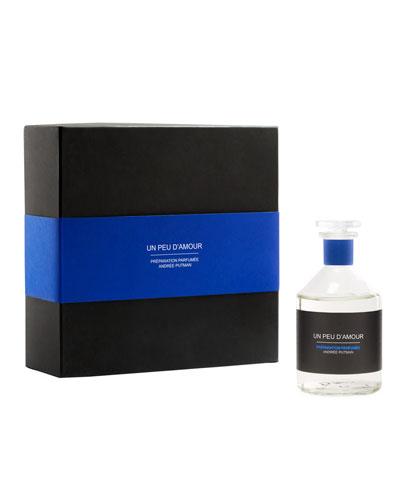 Un Peu D'Amour Perfume, 8.4 oz./ 250 mL