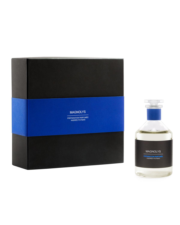 ANDREE PUTMAN Magnolys Perfume, 8.4 Oz./ 250 Ml