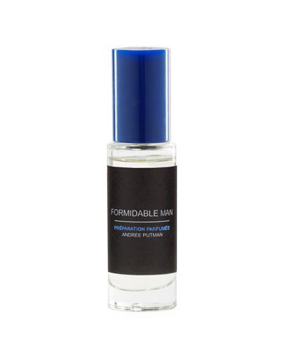 Formidable Man Perfume, 1.0 oz./ 30 mL