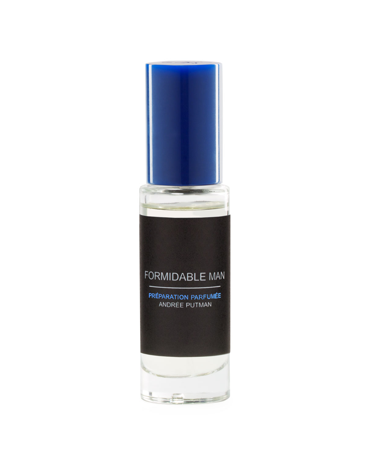 Formidable Man Perfume, 1.0 oz./ 30 mL