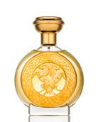 Valiant Eau de Parfum, 3.4 oz./ 100 mL
