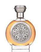 Torc Oud Eau de Parfum, 3.4 oz./ 100 mL