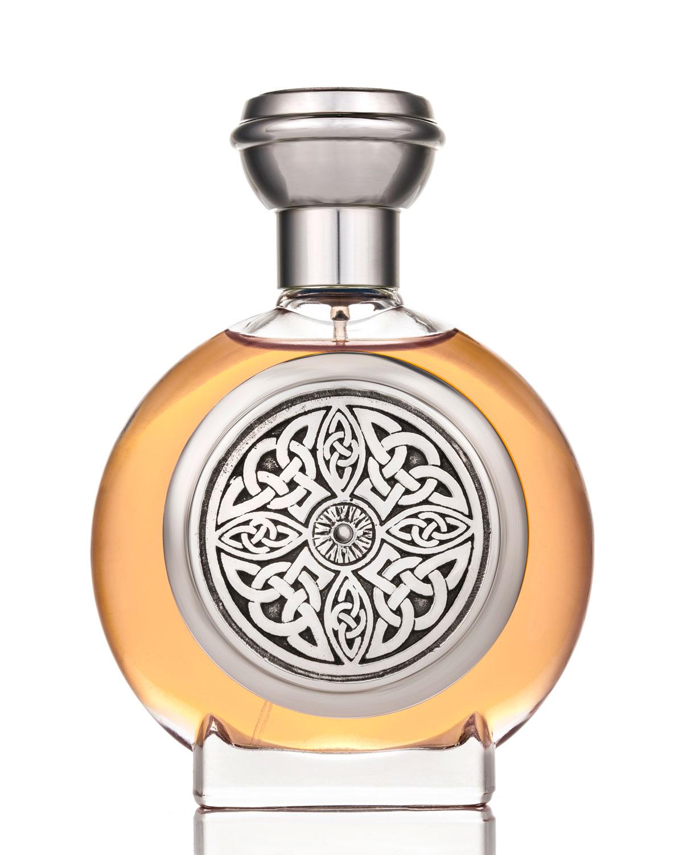Torc Oud Eau de Parfum