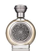 Boadicea the Victorious Prestigious Eau de Parfum, 3.4