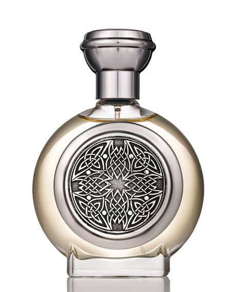 Boadicea the Victorious 3.4 oz. Prestigious Eau de Parfum