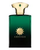 Amouage Epic Man Eau de Parfum, 3.3 oz./