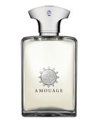 Amouage Reflection Man Eau de Parfum, 3.3 oz./