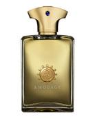 Amouage Jubilation XXV Man Eau de Parfum, 3.3