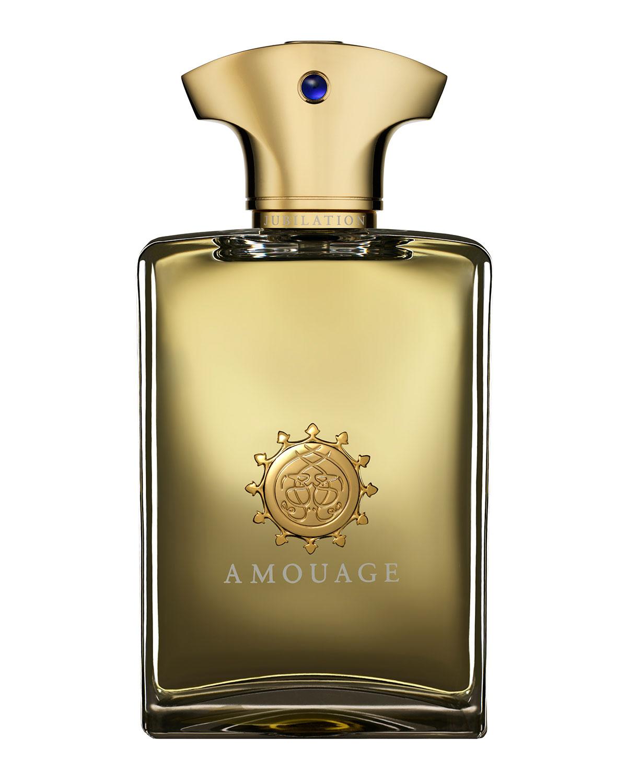3.3 oz. Jubilation XXV Man Eau de Parfum