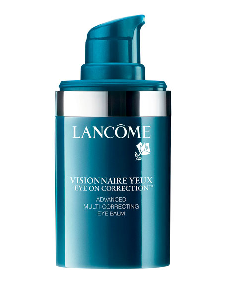 Lancome 0.5 oz. Visionnaire Eye Cream Advanced Multi-Correcting Eye Balm