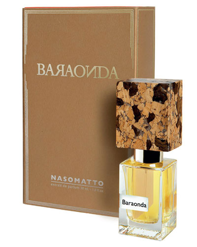 Baraonda Extrait de Parfum, 30 mL