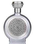 Boadicea the Victorious Heroine Pewter Perfume Spray, 3.4