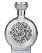 Lavish Pewter Perfume Spray, 3.4 oz./ 100 mL