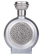 Virago Pewter Perfume Spray, 3.4 oz./ 100 mL